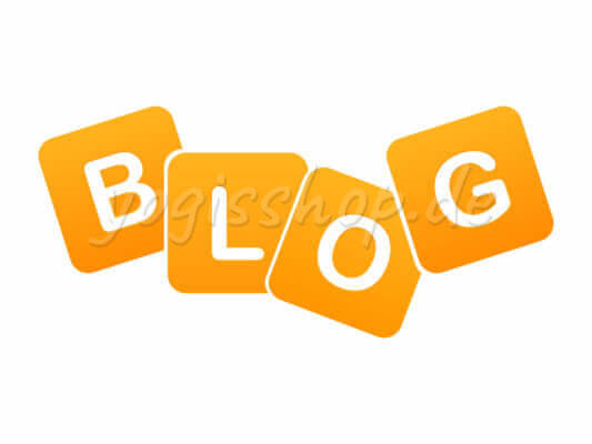 blog yogisshop