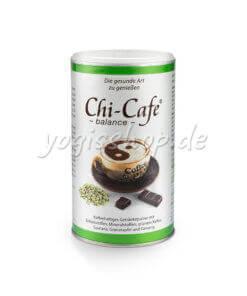 Chi-Cafe balande