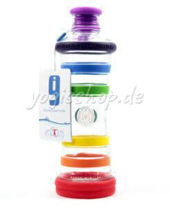 i9 bottle chakra