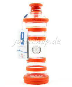 i9 bottle inspiration
