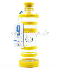 i9 Bottle Sunlight