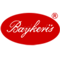 baykeris