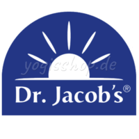 dr. jacob´s
