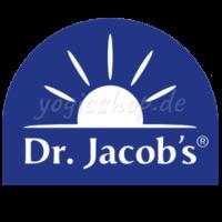 dr. jacob´s