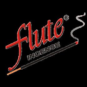 flute-incense