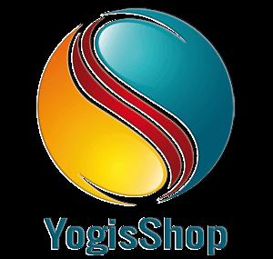 Yogisshop – bewusste Ernährung