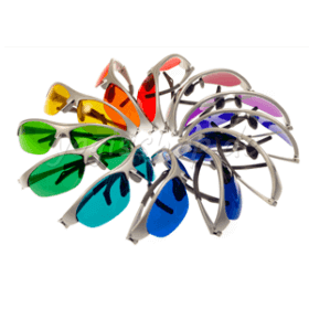 blaulichtschutzbrillen