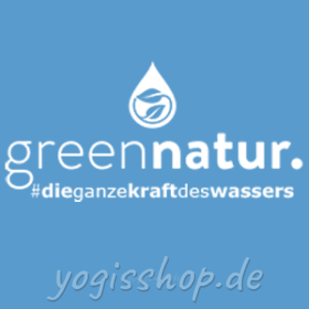 greennatur