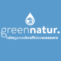 greennatur