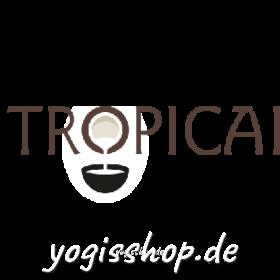 tropicai