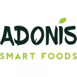 adonis smartfood