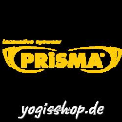 Prisma-innovative-eyeware